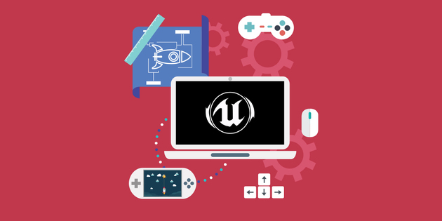 pay what you want 2017 master game development bundle