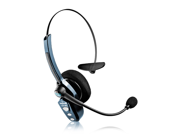 VXi BlueParrott Bluetooth Headset